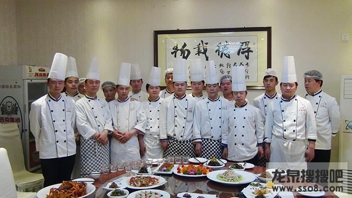食卫鲜餐饮管理有限公司-食堂承包-食材配送-餐饮管理服务