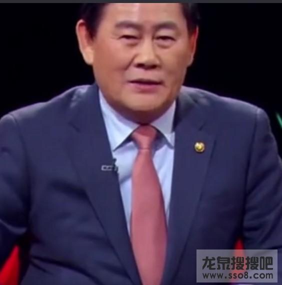 韩国副总理希望马云是韩国人,高情商的马云这样回答